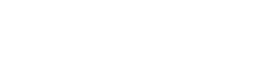 Connecto Consulting